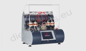 pochistvane-proverka-benzinovi1